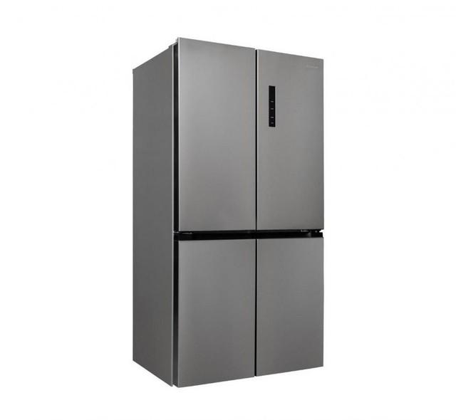 Холодильник Hofmann HR-542MD