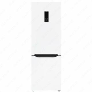 Холодильник Artel HD 455RWENE Белый