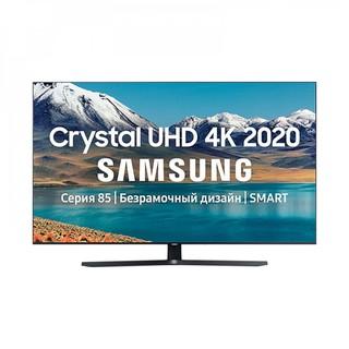 Телевизор SAMSUNG 50TU8500