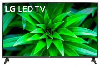 """Телевизор LG 43LM5700 42.5"""""""
