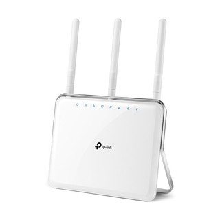 Wi-Fi роутер TP-LINK Archer C9 AC1900   GE