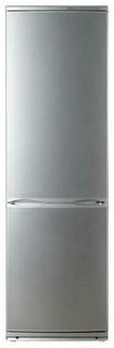 Холодильник ATLANT ХМ 6024