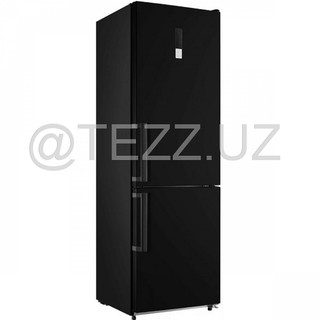Холодильник Midea HD-400RWE2N(B)