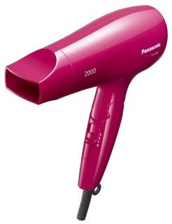 Фен Panasonic EH-ND63, розовый