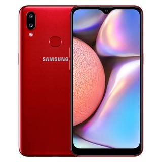 Samsung Galaxy A10s 2/32GB, Red A107
