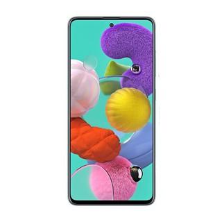 Samsung Galaxy A51 4/64GB, Blue A515