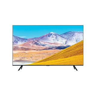 Телевизор SAMSUNG 43TU8000