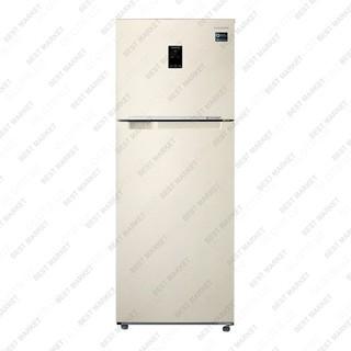 Холодильник Samsung RT38K5535EF