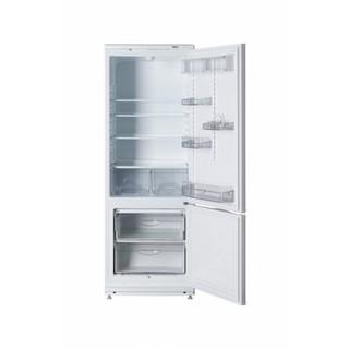 Холодильник Atlant ХМ 4011 306 л Белый