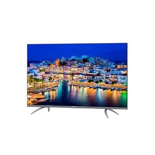 Телевизор Shivaki US43H3303
