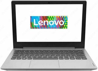 "Ноутбук LENOVO IdeaPad 130 N4020 4GB 128GB 11,6"""