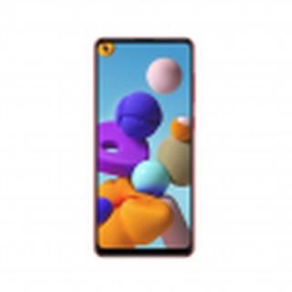 Samsung Galaxy A21s 3/32GB, Red