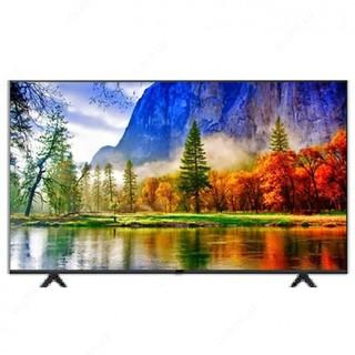 Телевизор Ziffler 55-дюймовый 75A710 4K UHD Smart TV