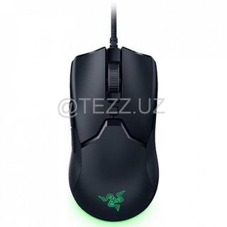 Мыши Razer Viper Mini (RZ01-03250100-R3M1)