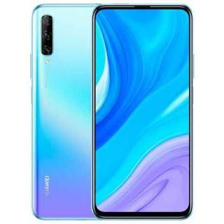 Смартфон HUAWEI Y9s 2020 128 Гб