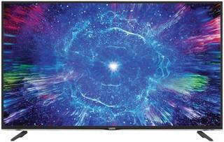 Телевизор Vista-Premier 43VA700 Smart TV