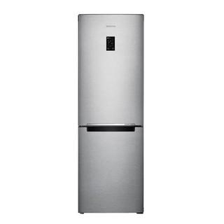 Холодильник AVALON AVL-RF251 TS