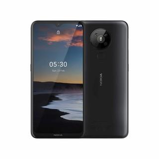 Смартфон NOKIA 3.4 3 GB 64 GB Чёрный