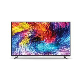 Телевизор Vista 43VA560