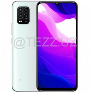 Смартфоны Xiaomi Mi 10 lite EU 6/64GB Dream White