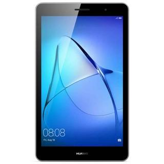 """Планшет Huawei MediaPad T3 8"""" 16 Гб"""