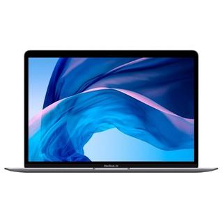 Macbook Air 256 sil (i3 16 256) 2020