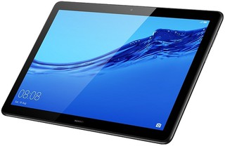 Планшет Huawei MediaPad T5 10.1