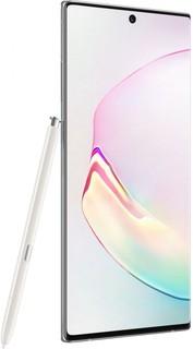 Смартфон Samsung Galaxy Note 10+ 256Гб