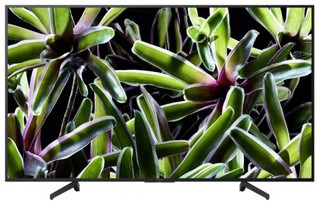 """Телевизор Sony KD-43XG7096 Smart TV 42.5"""""""