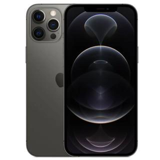 Apple iPhone 12 Pro Max 6/256GB Graphite