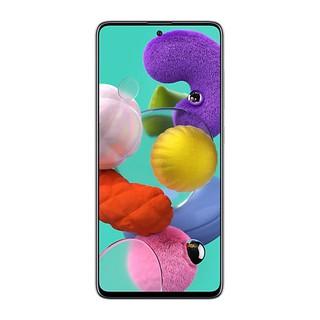 Samsung Galaxy A51 4/64GB, White A515