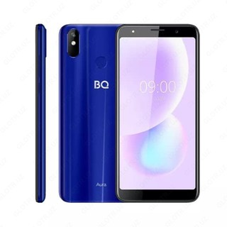 Смартфон BQ 6022G Aura