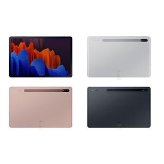 Samsung Galaxy Tab S7 11 128Gb 4G