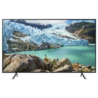 Телевизоры Samsung 75RU 7100 Smart