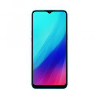 Смартфон Realme C3 (3+64) Blue (RMX2020)