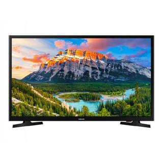 """Телевизор Samsung UE32N5300AU Full HD Smart TV 31.5"""""""