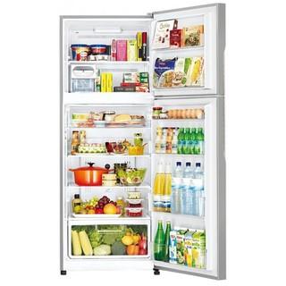 Холодильник Hitachi R-V540PUC3