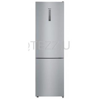Холодильник Haier CEF537ASD