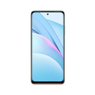 Смартфон Xiaomi Mi 10T Lite 6/128GB white