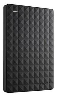 Внешний жесткий диск Seagate Expansion 2TB
