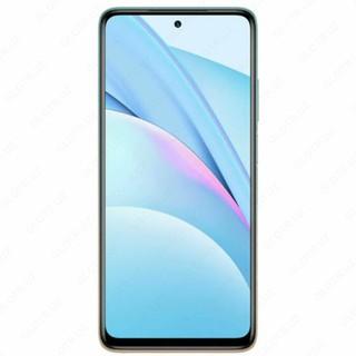 Смартфон Xiaomi Mi 10T Lite 6/128GB Gold