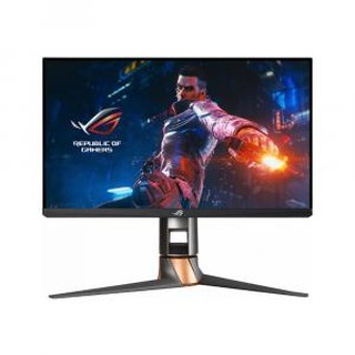 Монитор ASUS ROG Swift PG259QN