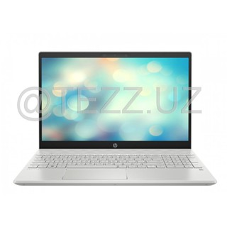 Ноутбуки HP Pavilion 15-ce3070ur Intel i3-1005G1/DDR4 8GB/HDD 1000GB/15.6 HD LED/Intel HD Graphics/No DVD/DOS/RU (1Y9N2EA)
