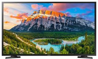 Телевизор Samsung UE32N5300 Smart