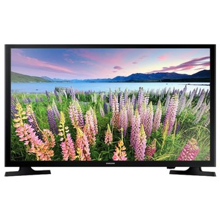 Телевизор SAMSUNG UE 40J 5200 Smart