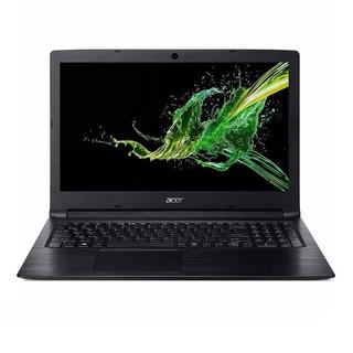 """Ноутбук Acer Aspire A315-57G-550H I5-1035G1/8GB/1TB+256GB/VGA 2GB 15.6"""" l OPT N В наличии"""