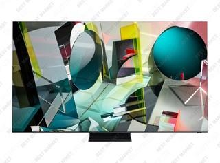 Телевизор SAMSUNG 65Q950T 8K NEW 2020 VIETNAM