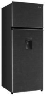 Холодильник Midea HD-273FN JBD