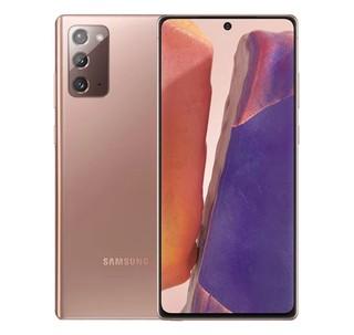 Samsung Galaxy Note 20 8/256GB (Green)