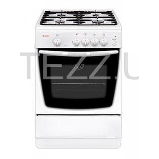Газовая плита Gefest 1200 C6 K73